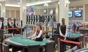 'Ông chủ' casino lớn nhất Quảng Ninh thua lỗ