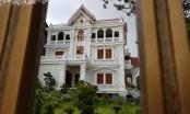 KĐT Phú Lộc -  khu nhà giàu xứ Lạng bị cơ quan Thanh tra chỉ rõ sai phạm