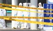 21 người Hàn Quốc đã tử vong vì virus Covid-19