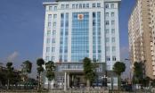 60 doanh nghiệp ở Bắc Ninh nợ thuế gần 100 tỷ đồng