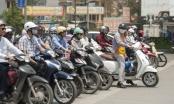 Chỉnh lý, hoàn thiện Hồ sơ Đề nghị xây dựng Luật Giao thông đường bộ (sửa đổi)