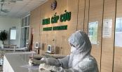Việt Nam ghi nhận ca nhiễm Covid-19 thứ 67 ở Ninh Thuận