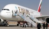 NÓNG - Các hành khách trên 3 chuyến bay sau đây chủ động khai báo để theo dõi sức khoẻ