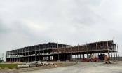 Tỉnh Hưng Yên mạnh tay với doanh nghiệp cố ý vi phạm hoạt động đầu tư xây dựng