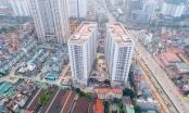 Dự án Green Pearl: Cần làm rõ khu nhà ở thấp tầng đã được điều chỉnh quy hoạch hay chưa?