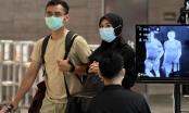 Thêm 7 ca nhiễm Covid-19 mới, hầu hết là hành khách trên chuyến bay từ Anh, Malaysia về Việt Nam