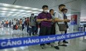 Việt Nam ghi nhận 113 ca nhiễm Covid-19, người già nên ở nhà tránh dịch bệnh