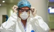Bắc Giang tăng cường biện pháp hạn chế lây nhiễm từ Bệnh viện Bạch Mai