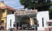 Bệnh viện Hữu Nghị cách ly 15 nhân viên Công ty Trường Sinh