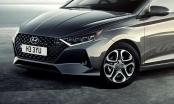Ngắm Hyundai i20 phiên bản 2020 tiêu diệt các đối thủ cùng phân khúc