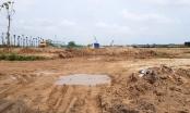 Hưng Yên: Kiểm tra việc Công ty May Minh Dương lấn chiếm, xây nhà xưởng trên đất nông nghiệp