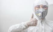 Thêm 4 bệnh nhân xuất viện, Việt Nam có 95 ca nhiễm Covid-19 khỏi bệnh