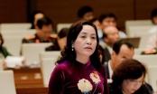 Điều động Bí thư Ninh Bình về công tác tại Ban Công tác đại biểu thuộc UB Thường vụ Quốc hội