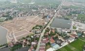 Liên danh Thiên Ân - Tuấn Quỳnh trúng 4 gói thầu tổng giá trị 244,7 tỷ đồng tại Bắc Giang