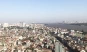 Sự thật về thực trạng triển khai quy hoạch xây dựng Thủ đô Hà Nội