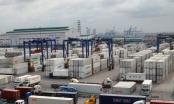 Công ty xuất nhập khẩu Hà Bắc nhập hàng lậu bị xử phạt 140 triệu đồng