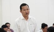 Huyện Bình Chánh có dấu hiệu chiếm dụng tiền ngân sách