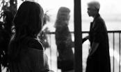 Phá hoại hạnh phúc gia đình của người khác có thể bị phạt tù không?