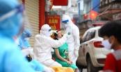 Đã 26 ngày Việt Nam không phát hiện ca mắc mới trong cộng đồng