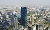 TP Hà Nội công bố danh sách 10 dự án nhà ở người nước ngoài được phép mua