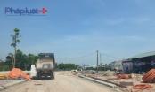 Dự án Khu dân cư số 6 huyện Việt Yên chậm tiến độ 3 năm vì…GPMB, phát lộ sai phạm