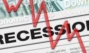 Tin kinh tế 6AM: WB dự báo suy giảm kinh tế thế giới ở mức kỷ lục; Giá USD tiếp tục giảm mạnh