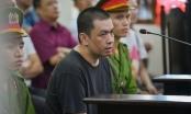 Vụ án cố ý gây thương tích vì chó dữ tại Hà Giang: Cần làm rõ nhiều vấn đề