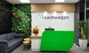 Nhà Đầu Tư Cashwagon tại Singapore tin tưởng vào môi trường đầu tư tại Việt Nam