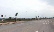 Hàng loạt sai phạm của Công ty xây dựng Tân Thịnh tại Bắc Giang bị lật tẩy