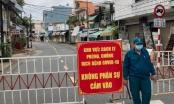 Sơn Động, Bắc Giang xuất hiện 2 ca nghi nhiễm Covid-19
