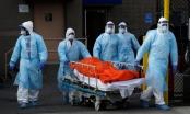 Thêm 2 bệnh nhân nhiễm C0VID-19 tử vong trên nền bệnh lý suy thận