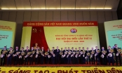 Đại hội Đảng bộ Tổng Công ty Xi măng Việt Nam lần thứ III thành công tốt đẹp