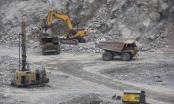 """Công ty Anh Phong """"bị nắn gân"""" vì khai thác quặng đồng khi chưa có phương án cải tạo môi trường"""