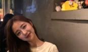 Tân Hoa hậu Hàn Quốc nhan sắc xinh đẹp tựa búp bê