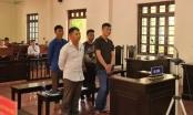Ngày mai, tuyên án vụ đánh bạc gây nhiều tranh cãi ở Tam Đảo