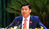 Đại hội đại biểu Đảng bộ tỉnh Bắc Giang lần thứ XIX, nhiệm kỳ 2020 - 2025 diễn ra thành công tốt đẹp