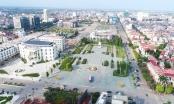 CapitaLand muốn đầu tư khu công nghiệp và khu đô thị thông minh ở Bắc Giang
