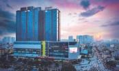 Quận Thanh Xuân đề nghị TP Hà Nội xử phạt Công ty CP ACC Thăng Long