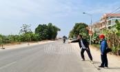 Làm rõ nhiều tình tiết mới vụ ô tô truy đuổi nhau dẫn đến chết người ở Bắc Giang