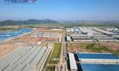 Từ Bedra Việt Nam nhìn sang các sai phạm thuộc BQL các khu công nghiệp Bắc Giang