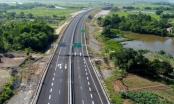 Bộ GTVT kiến nghị dừng thực hiện Tổ công tác liên ngành Dự án cao tốc Bắc –Nam