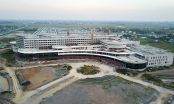 Tin kinh tế 6AM: Bệnh viện Bạch Mai khảo sát đầu tư tại huyện Tiên Du và TP Bắc Ninh