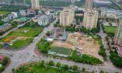 TP Hà Nội thông qua danh mục 1.738 dự án thu hồi đất năm 2021