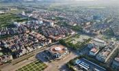 Năm 2020, tỉnh Bắc Giang thu ngân sách Nhà nước vượt dự toán ước đạt 10.600 tỷ đồng
