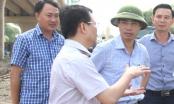 Sai phạm tại Ban Quản lý dự án công trình giao thông tỉnh Bắc Giang: Trách nhiệm thuộc về Giám đốc