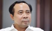 Bổ nhiệm ông Vũ Hải Quân giữ chức Giám đốc Đại học Quốc gia TP Hồ Chí Minh