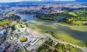 3 thành phố hoàn thành nhiệm vụ xây dựng nông thôn mới