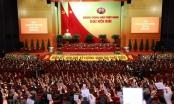 Phiên họp trù bị Đại hội lần thứ XIII Đảng Cộng sản Việt Nam