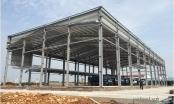 UBND tỉnh Bắc Ninh xử phạt Đại Á Plastic 60 triệu đồng