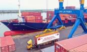 Xuất khẩu năm 2021: Phải tận dụng những cơ hội hiếm hoi